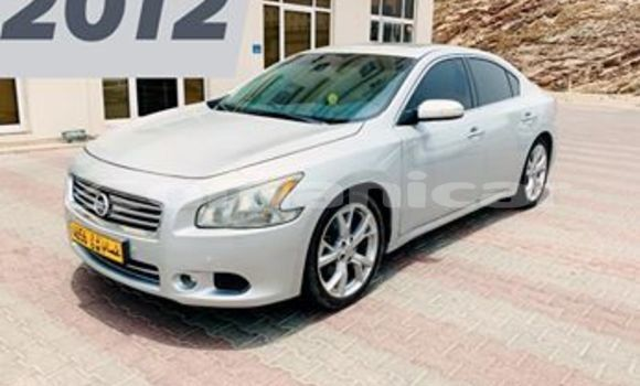 Buy and sell cars, motorbikes and trucks in Oman - OmaniCar