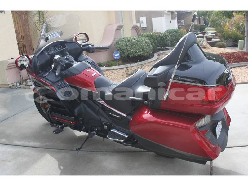 Big with watermark honda gold wing al batinah al%e2%80%93khaburah 2160
