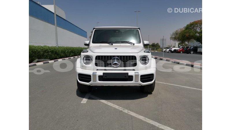 Big with watermark mercedes benz 190 dhufar import dubai 3843