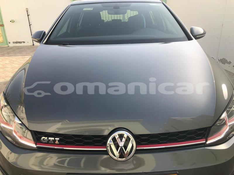 Big with watermark volkswagen golf gti masqat qurm 3880