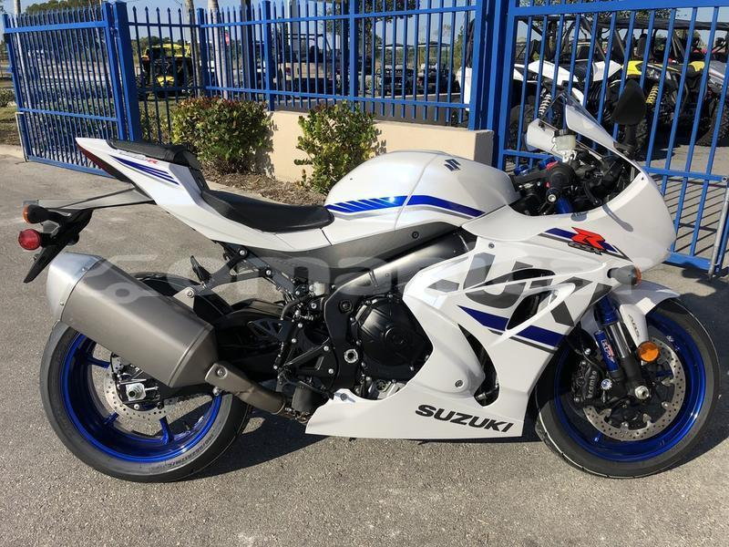 Big with watermark suzuki gsx r dhufar import dubai 3898