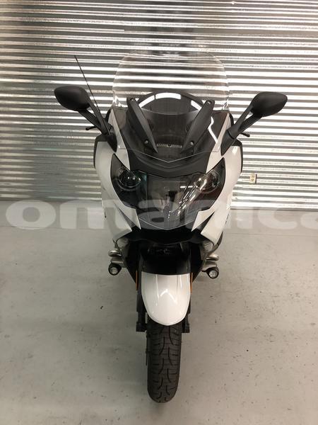 Big with watermark bmw k 1600 dhufar import dubai 3899