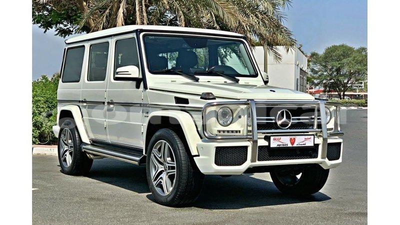 Big with watermark mercedes benz 190 dhufar import dubai 4063