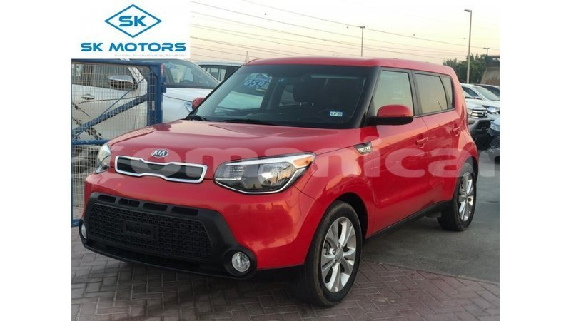 Big with watermark kia soul dhufar import dubai 4156