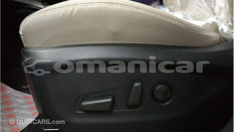 Big with watermark kia sorento dhufar import dubai 4326