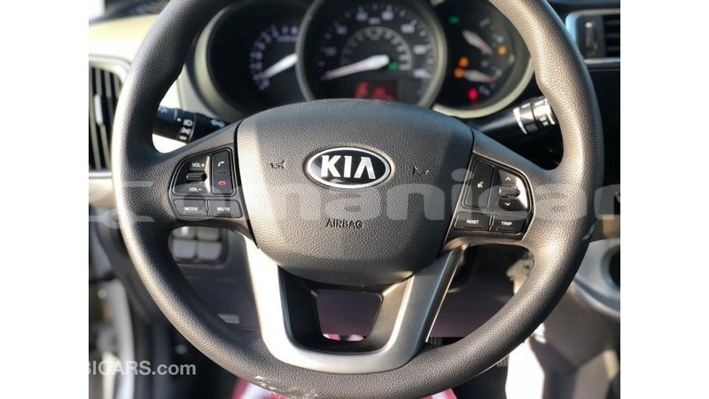 Big with watermark kia rio dhufar import dubai 4500