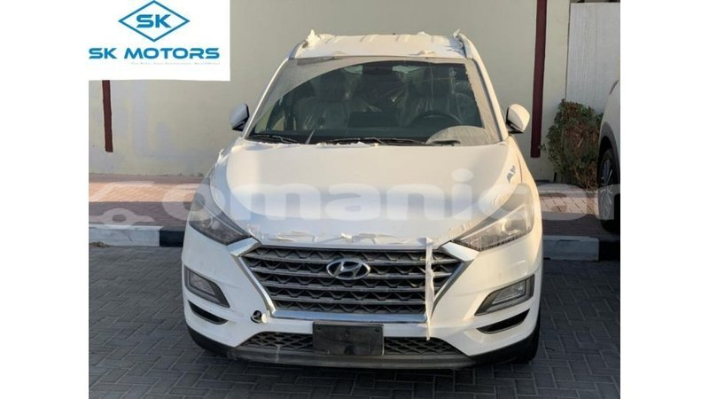 Big with watermark hyundai tucson dhufar import dubai 4553