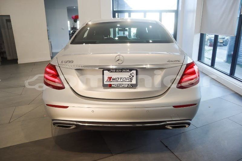 Big with watermark mercedes benz s class masqat muscat 4605