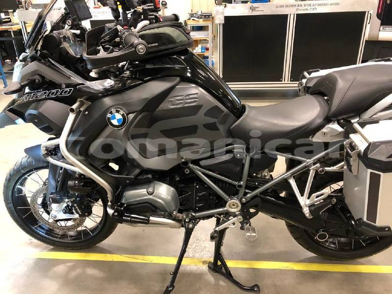 Big with watermark bmw gs masqat muscat 4606