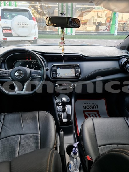 Big with watermark nissan juke masqat as sib 4638