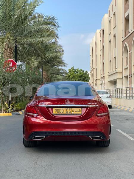Big with watermark mercedes viano al batinah al khuwair 4647