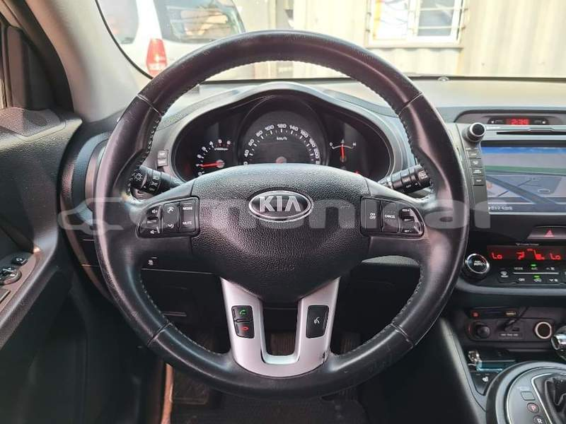 Big with watermark kia sportage ash sharqiyah sur 4663