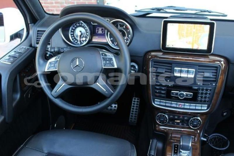 Big with watermark mercedes benz g klasse amg dhufar salalah 4792