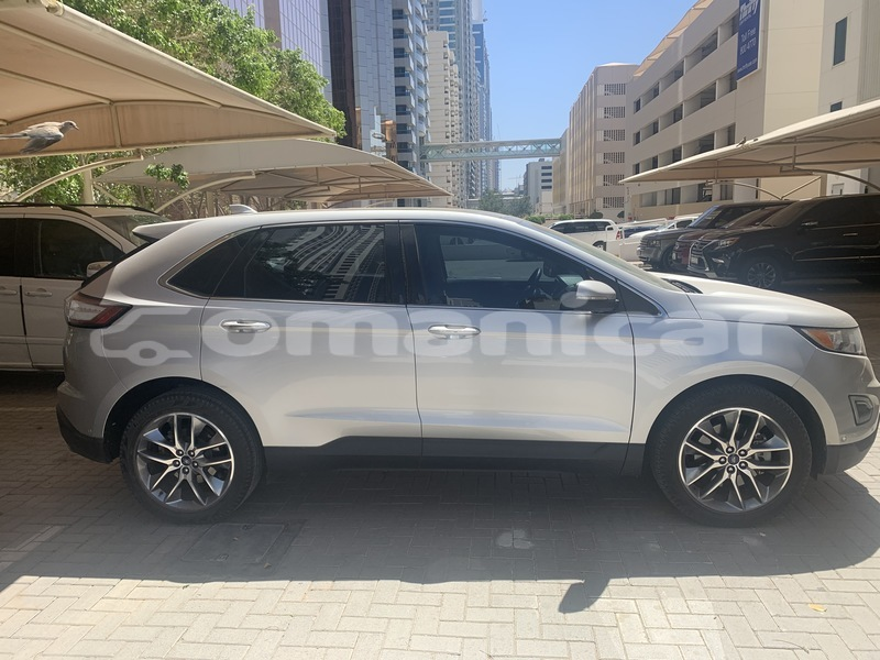 Big with watermark ford edge masqat muscat 4820