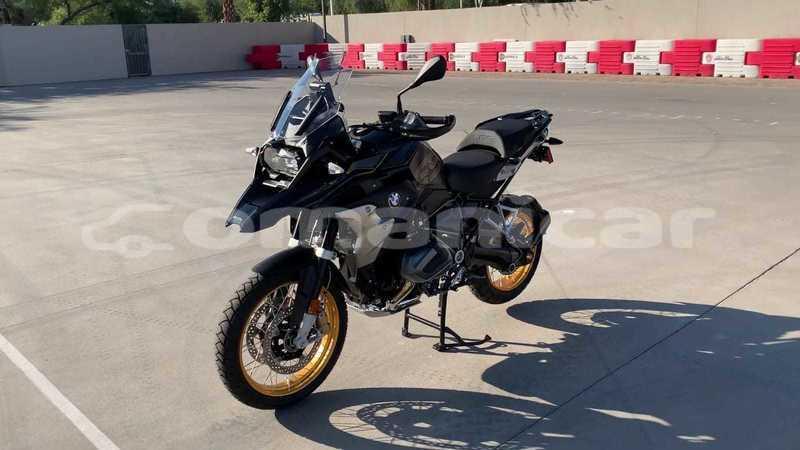 Big with watermark bmw r1200gs adventure ash sharqiyah al mudaybi 4850