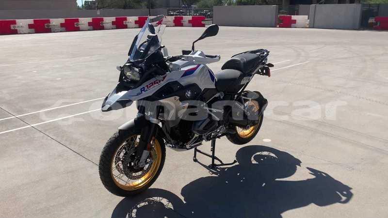Big with watermark bmw r1200gs adventure masqat muscat 4851
