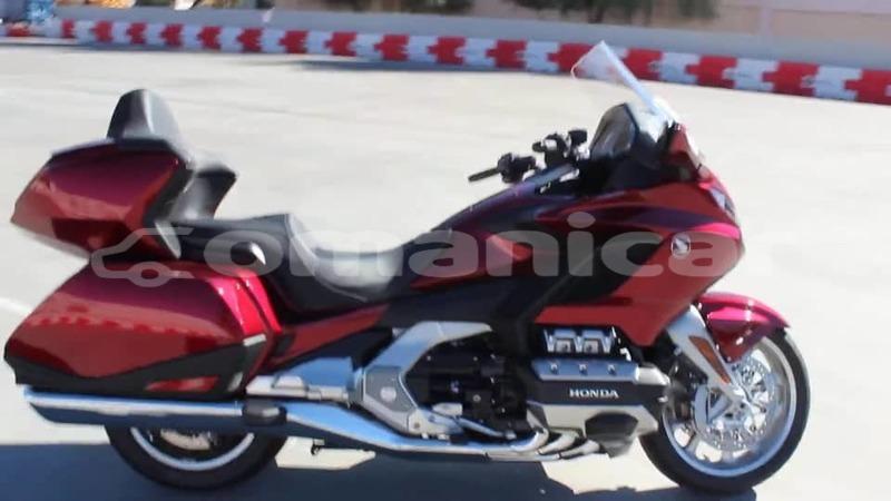 Big with watermark honda gold wing ash sharqiyah al mudaybi 4879