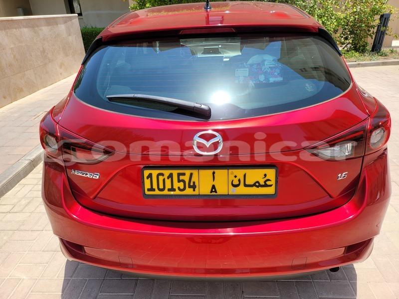 Big with watermark mazda 3 masqat as sib 4915