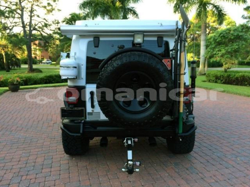 Big with watermark jeep wrangler al batinah al khuwair 4916